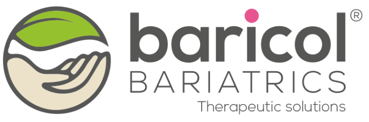 Baricol Bariatrics AB